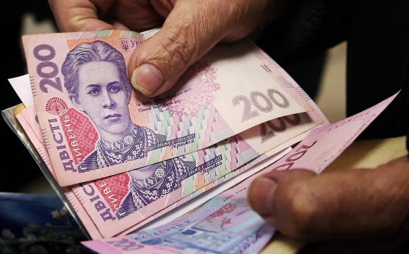 Рейтинг пенсій в Україні: хто отримує виплати від 10 тис грн