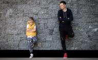 Назвали види негативної поведінки батьків, яку можуть скопіювати діти