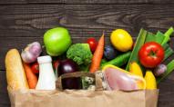 Які продукти подорожчають навесні