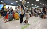ЄС відкрив кордони: куди можуть полетіти українці