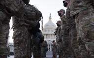 ФБР повідомило про загрозу зриву інавгурації Байдена