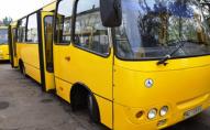 Українців масово обкрадають в маршрутках, що робити