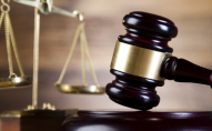 Суд залишив під арештом п'ятьох російських шпигунів у Болгарії