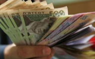 Кому роботодавці пропонують високі зарплати