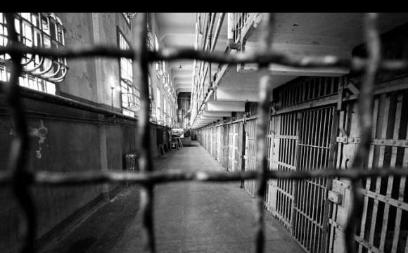 Мін'юст складе рейтинг українських в'язниць