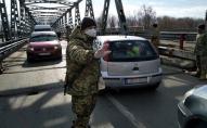 Тільки з ПЛР-тестом: умови в'їзду в Україну посилили