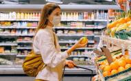 Подорожчання яких продуктів в 2021-му обжене інфляцію