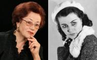 Через ускладнення коронавірусу померла заслужена артистка України