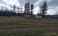 В Україні вперше вертоліт доставив пацієнтку до лікарні