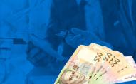 Кабмін виділив додаткові кошти ФОПам