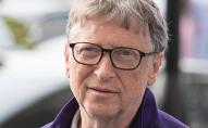 Неочікуваний скандал: Білл Гейтс переслідував жінок та жорстоко поводився з працівниками