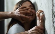 На Волині зґвалтували 24-річну дівчину