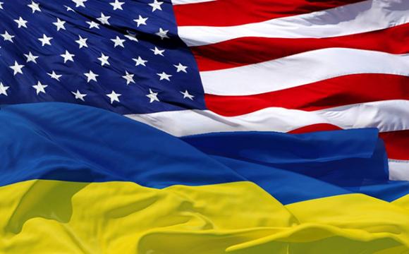У США підтримали ідею поставок американських озброєнь Україні