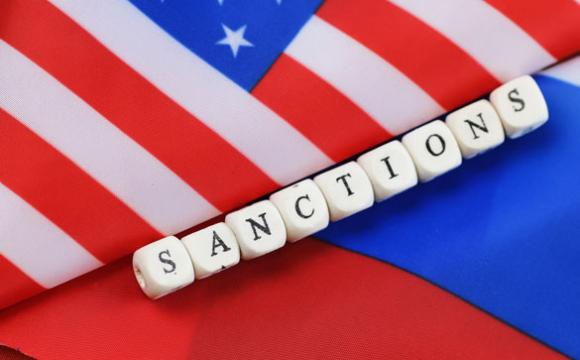 Москва зухвало відповіла на нові санкції США: «Не грайтеся з вогнем!»