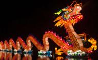 У Китаї платять людям $155 за те, щоб провели Новий рік удома