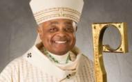 Вперше за всю історію кардиналом став афроамериканець