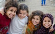 Не більше двох дітей: у країні оголосили боротьбу з перенаселенням