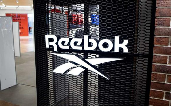 Adidas планує продати Reebok за кілька мільярдів доларів