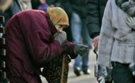 Чому українцям і досі не прийшли субсидії та інші соціальні виплати?