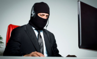 У Ковелі телефонні шахраї викрали в жінки гроші з картки