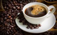 Що відбувається зі шкірою після філіжанки кави?