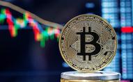 У США візьмуться за криптовалюти: викликають «особливе занепокоєння»
