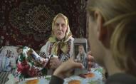 Українська бабуся стала зіркою ТікТоку та збирає мільйони переглядів. ВІДЕО