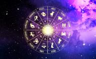 Назвали 5 знаків Зодіаку, які ніколи не виконують обіцянки