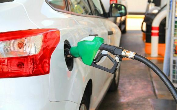 Бензин та дизель знову подорожчає