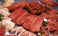 На українських прилавках виявили небезпечне м'ясо: назвали виробника