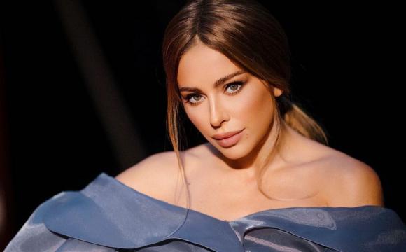 Вперше за сім років: Ані Лорак випустила українськомовну пісню. ВІДЕО