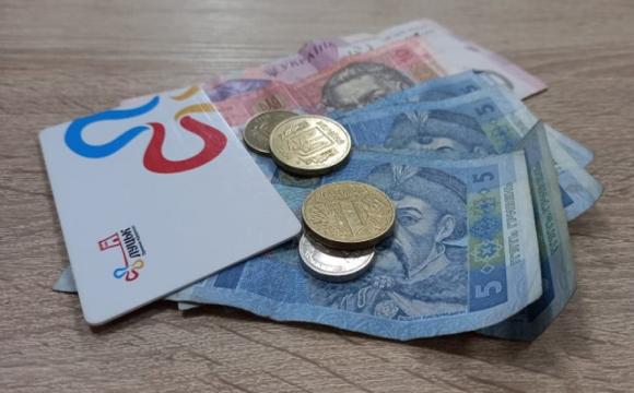 Проїзд по 8 гривень: в Луцьку хочуть підняти тариф на перевезення