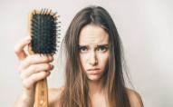 Як запобігти випаданню волосся взимку?