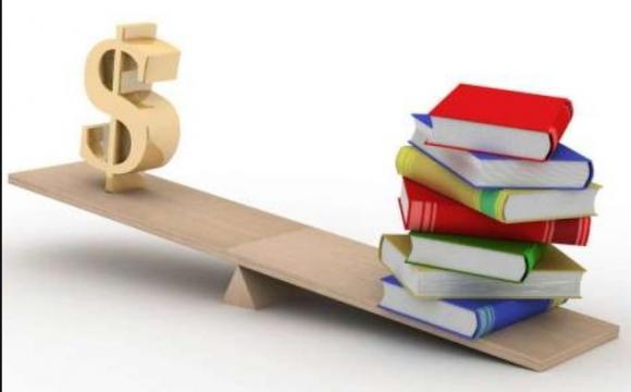 В Україні стане можливим здобути другу вищу освіту безкоштовно?