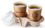 Через карантин заборонили «каву з собою»?