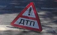 Шукають свідків наїзду на  чоловіка на трасі «Київ-Ковель-Ягодин»