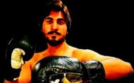 Благодійний боксерський бій завершився смертю спортсмена. ВІДЕО