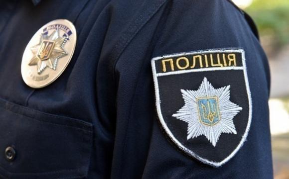 25-річний житель Львова вбив власну матір