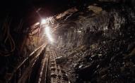 В Україні закриють усі збиткові шахти