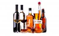 Чи можна вживати алкоголь до та після вакцинації