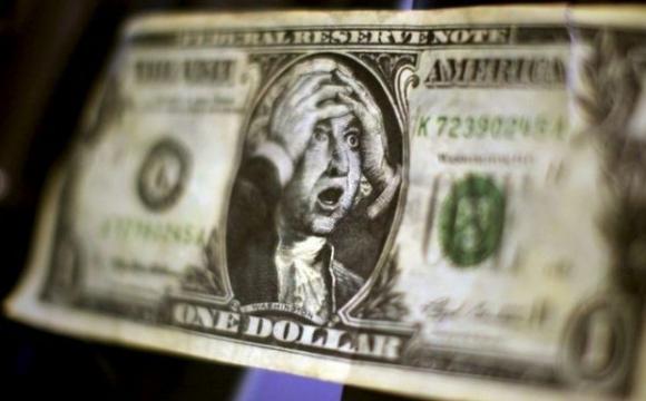 Лавров: Росія «активно займається» питанням відмови від долара