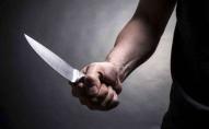 На Львівщині чоловік вбив дружину