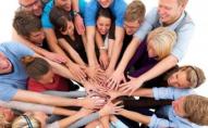 90 добровольців від 18 до 30 років інфікують коронавірусом