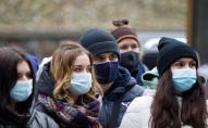 Новому локдауну бути: коли в Україні посилять карантин та чого чекати невакцинованим