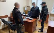 СБУ заблокувала роботу інтернет-агітаторів