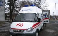 У Харкові в гуртожитку померла 16-річна спортсменка