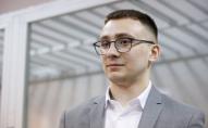 Луцька міська рада не підтримала звернення до президента України щодо Стерненка
