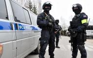 У РФ затримали українського консула - ЗМІ