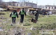 Де вбивали 7-річну Марію Борисову: місцеві провели своє розслідування
