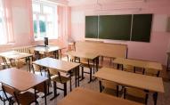 Українські школи почнуть масово перевіряти: можливо дистанційно